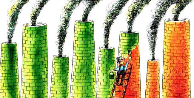 Profit motive economic definition