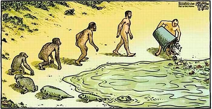 http://collapseofindustrialcivilization.files.wordpress.com/2012/09/homo-sapien.jpg