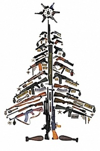 christmas-gun-tree_294x446