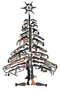 christmas-gun-tree_294x446