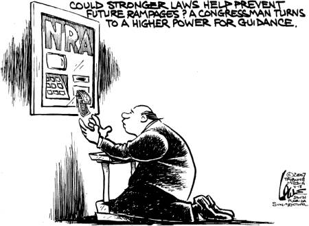 higher-power-nra