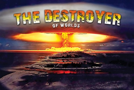 the_destroyers_of_worlds_postnoon_news_1-435x292