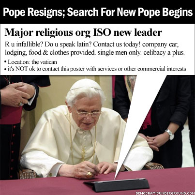 130211-pope-resigns-search-for-new-pope-begins