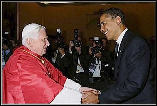 obama-and-the-pope-obama-pope-politics-1345142735