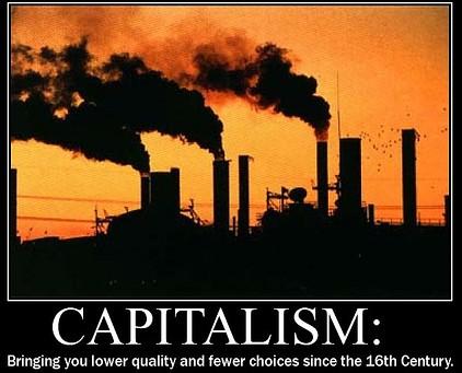 capitalism-e1276819360431