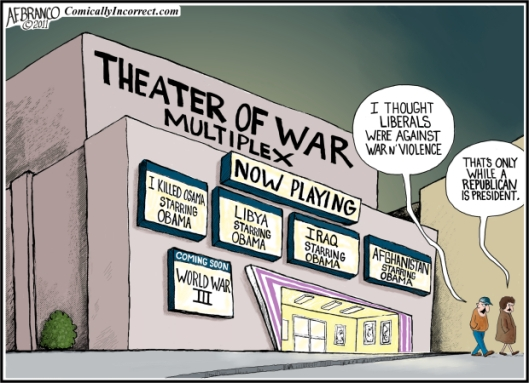 Theater-war2-620