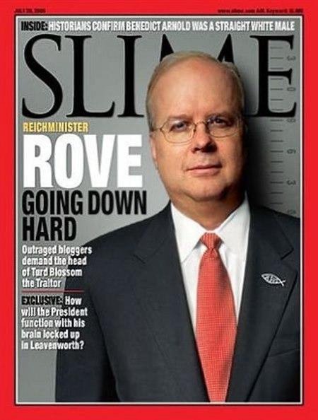 aa-Karl-Rove-on-cover-of-Slime-magazine_rectangle_fullsize