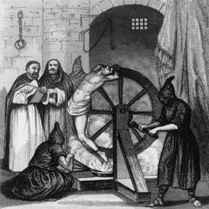 10-medieval-torture-devices3