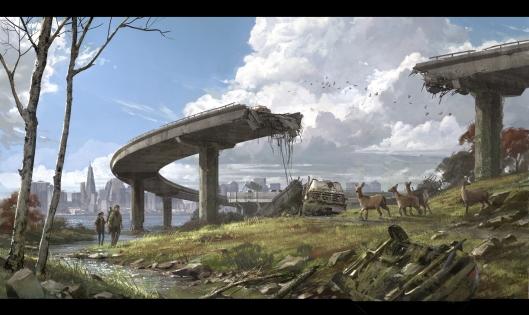 Last_of_Us_-_Broken_Overpass