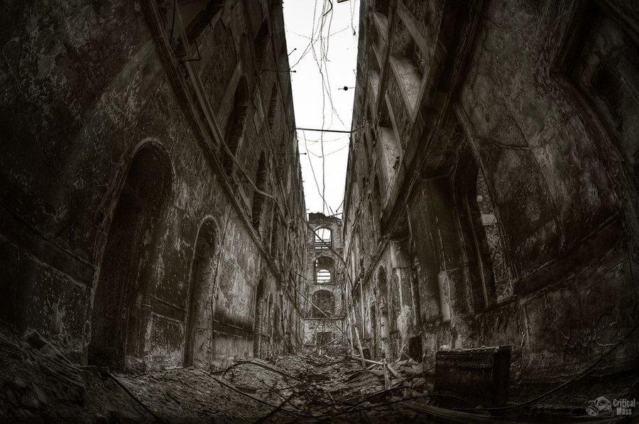 armageddon_by_officialcriticalmass-d3e1gcr