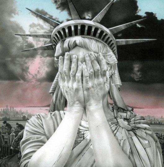lost-liberty