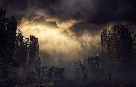 Cry-of-the-apocalypse