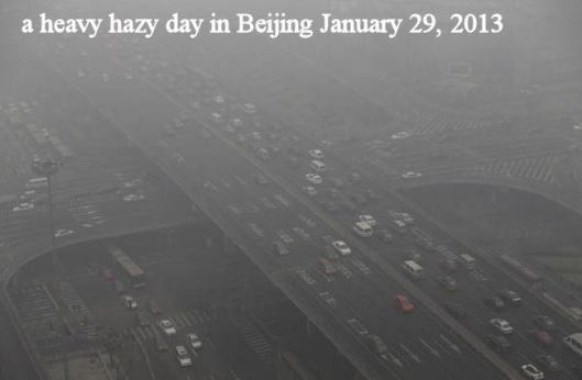 0821ChinesePollution222