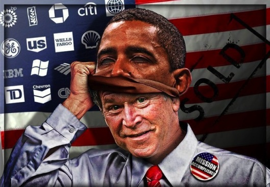 8_obamamaskonbush