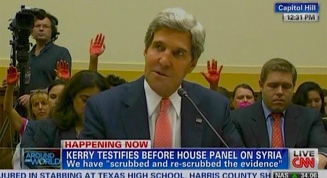 red-hands-john-kerry