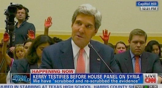red-hands-john-kerry