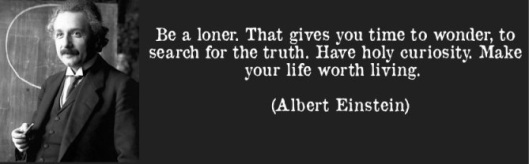 loner-quote