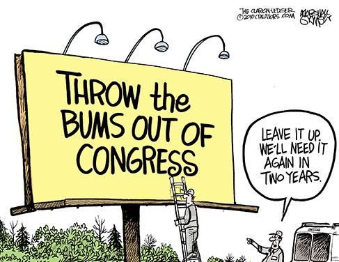 throw-the-bums-out-of-congress-10-28-10
