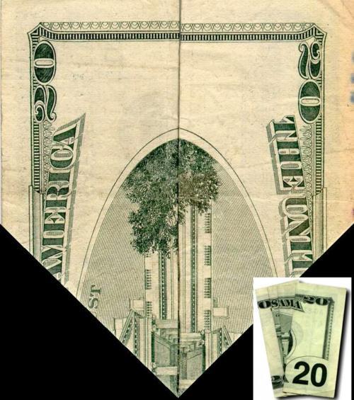 Illuminati trading system