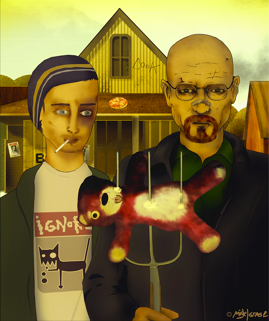 American Breaking Gothic Bad 33126796 900 1072