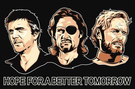 hopeforabettertomorrow