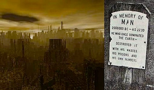 2230-dystopia