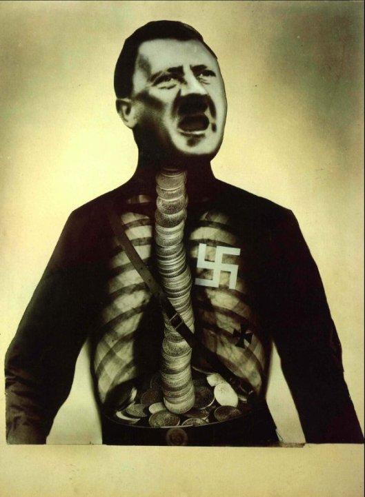 Adolf_the_Superman1