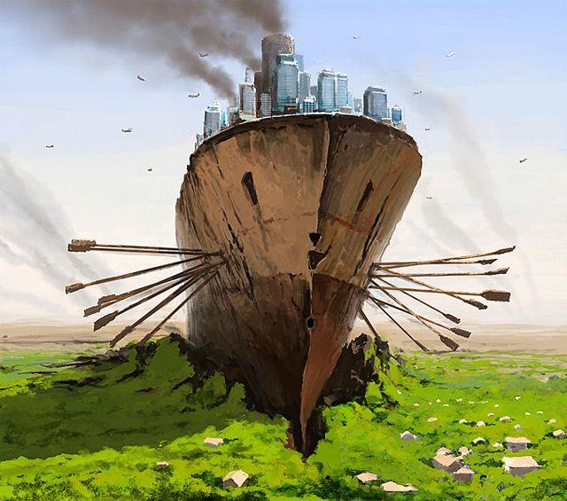 Dystopian-Worlds-1