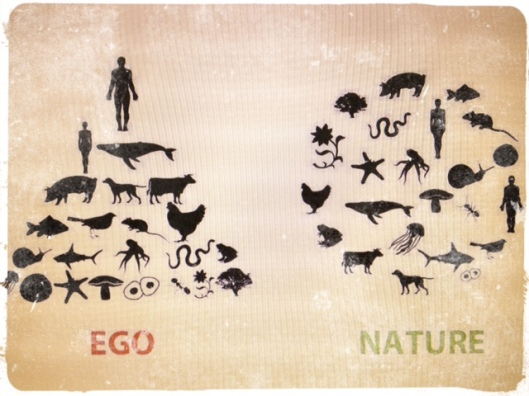 ego-vs-nature
