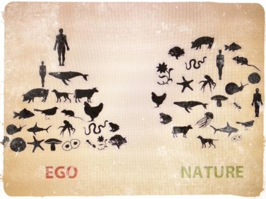 ego-vs-nature