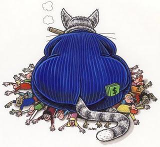 klarcs-fat-cat-cartoon1
