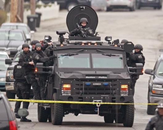 lenco-bearcat-boston-police-concord-copblock