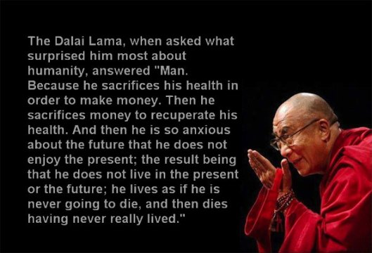 Quotes_DalaiLama1