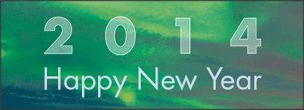 Snap 2014-01-01 at 13.49.51