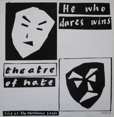 theatreofhate_zpsb312a704
