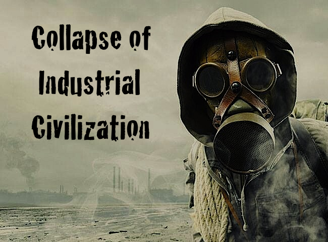 http://collapseofindustrialcivilization.files.wordpress.com/2014/01/50244180e54f4f0a0f498387adc62d951.jpg