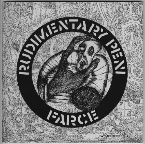 RudimentaryPenirpeni_zps718d3999