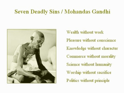 x-ghandi-seven-deadly-sins