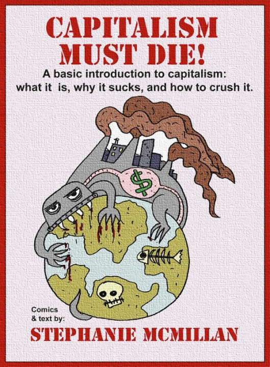capitalism-must-die-a