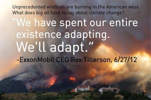 exxon-mobil-rex-tillerson