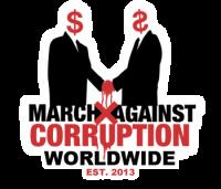MAC-logo1-e1384125095354