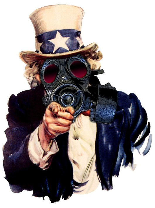 uncle_sam_gas_mask_by_fatredfu-d4rd0xs