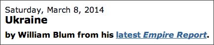 Snap 2014-03-08 at 18.35.42