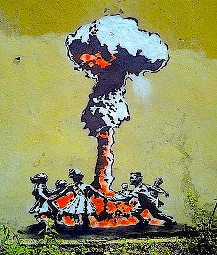 banksy-street-graffiti-art-06