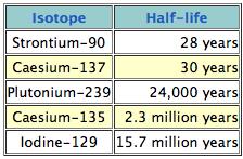 Snap 2014-06-14 at 18.59.27