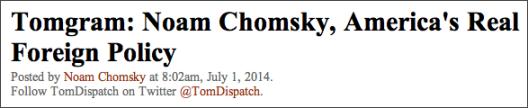 Snap 2014-07-02 at 11.27.14
