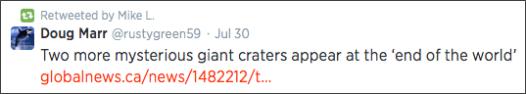 Snap 2014-07-31 at 13.51.45