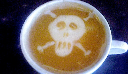 09-inza-coffee-skull-crossbones