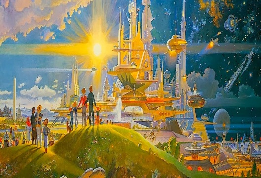 Consumption CRISIS Robert-mccall-the-prologue-and-the-promise-1024x4272