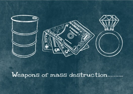weapons-of-mass-destruction-02-621x439